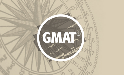 FSU Test Prep for GMAT