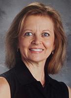 Dr. Carla Giallella