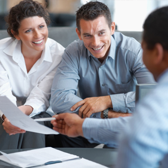 Certificate in Financial Planning Online