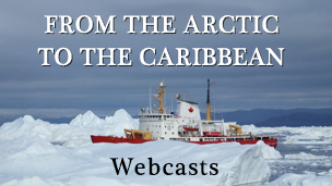 FSU Arctic Workshop