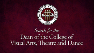 Search for Dean Webcast
