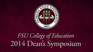 COE Symposium