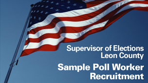 Supervisor of Elections