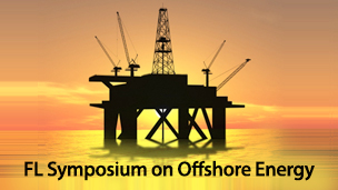 FL Symposium on Offshore Energy