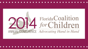 FL Coalition for Children