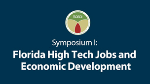 High Tech Symposium