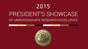 2015 Presidents Showcase Webcast