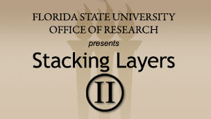 Stacking Layers II