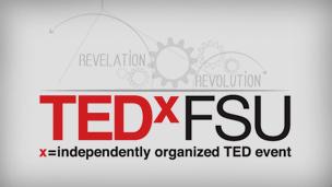 TedXFSU