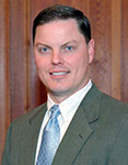 Tom Harrison - CFP Instructor