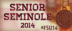 Seminole Senior 2014