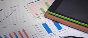 investmentPlanning15