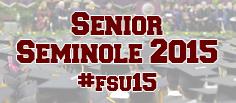 Seminole Senior 2015