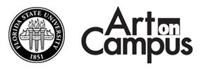 Art on Campus Initiative