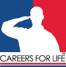 Careers for Life