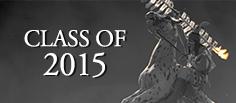 FSU Class of 2015