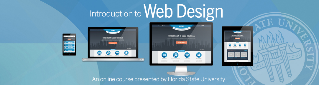 an introduction to website design Introduction to website administration eli the computer guy  introduction web design is not difficult, but it takes more work than many people realize.