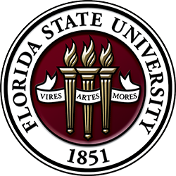 Florida State University | Learning For Life